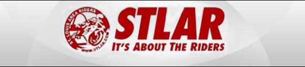 STLAR Forums
