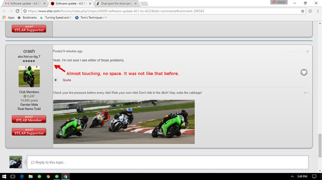 Screenshot (5).jpg
