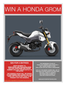 Grom flyer white png.png