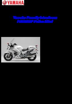 FS17-17 2018 MCY Police Bike 12-5-17-1.png