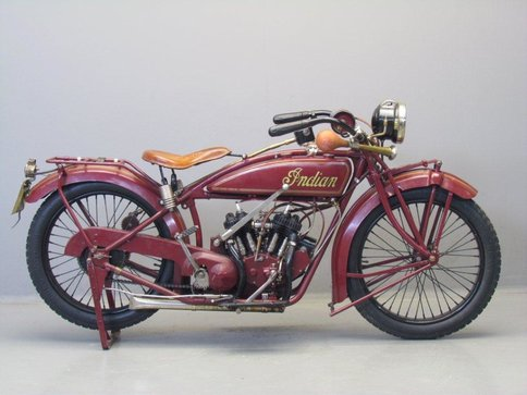 Indian-1920-Scout-bg1-1.jpg