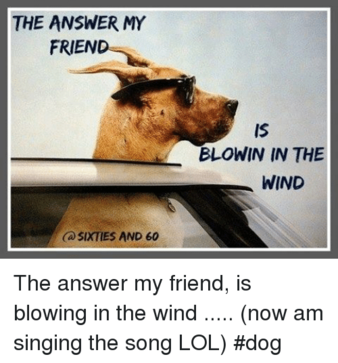 the-answer-my-friend-is-blowin-in-the-wind-ca-23733598.png