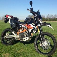 sportbike711