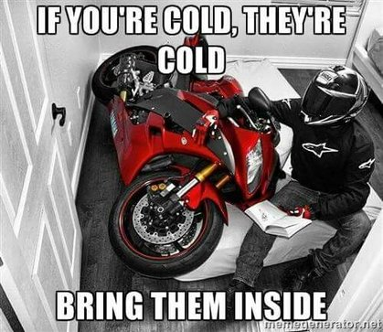 motorbike-meme.jpg