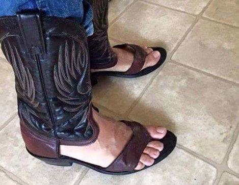 the-cowboy-sandal-boot-2015.0.jpeg