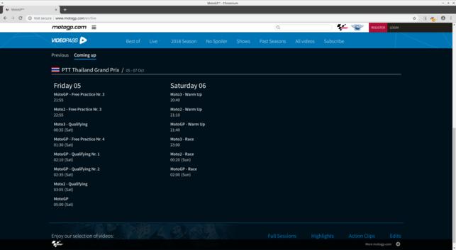 Screenshot_2018-10-05_21-31-16.png