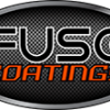 FuseCoatings